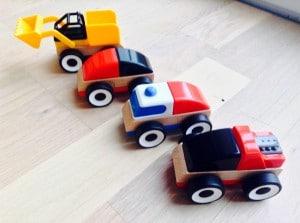 IKEA_Spieleteppich_Autos