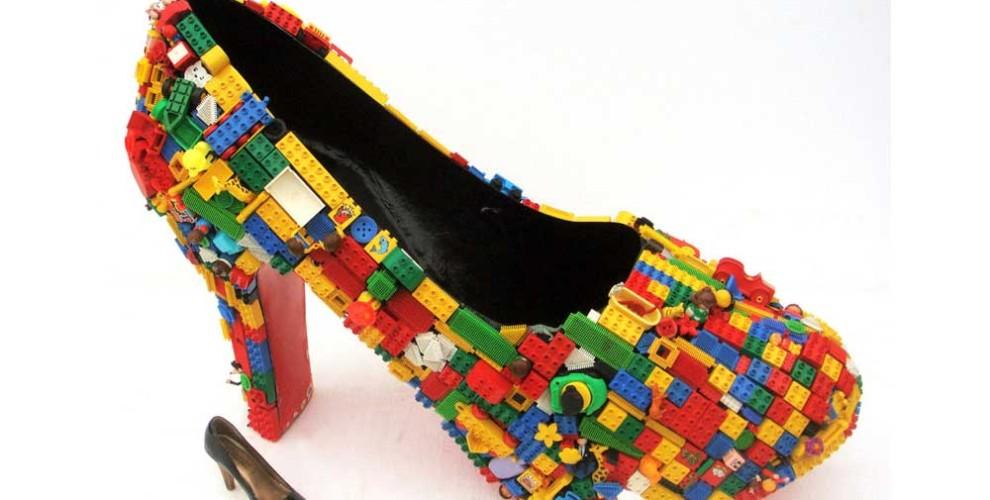 Lego_Spielzeug_Kinder
