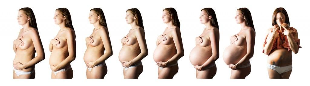 Babybauchzeitraffer_Webauflösung