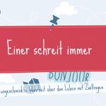logo_einerschreitimmer
