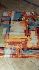 Teppich limango