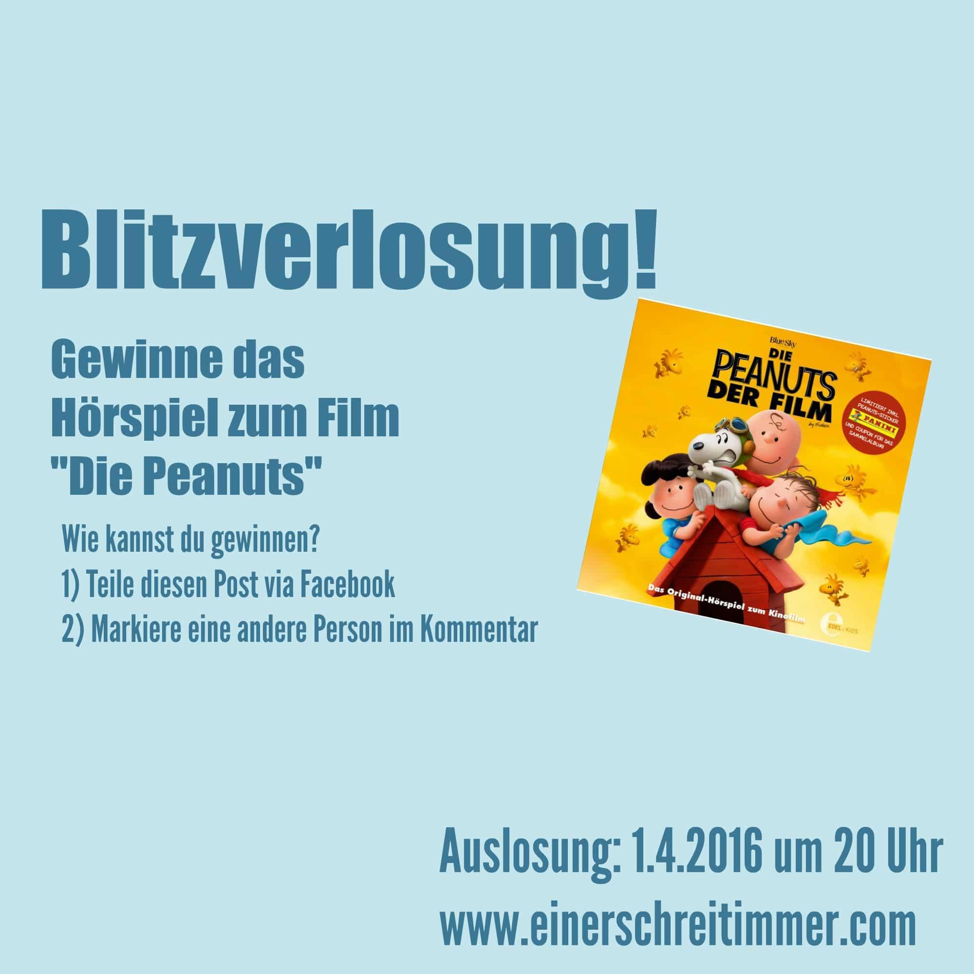 Peanuts_NEU