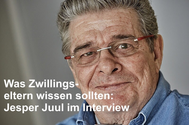 Jesper Juul