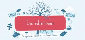 einerschreitimmer_logo