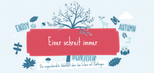 einerschreitimmer_logo1