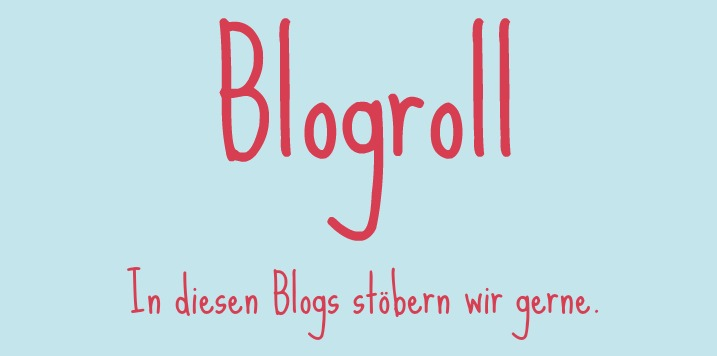 blogroll2