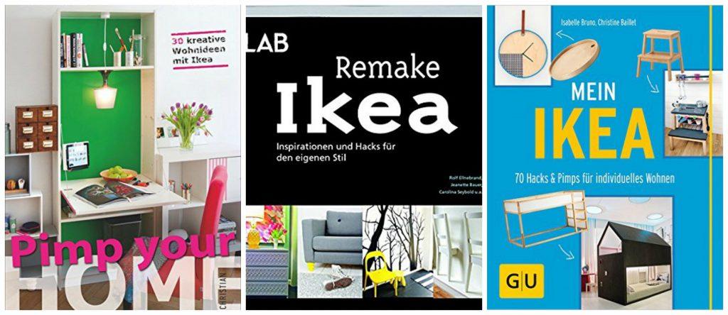 Die 11 Besten Ikea Hacks Fürs Kinderzimmer