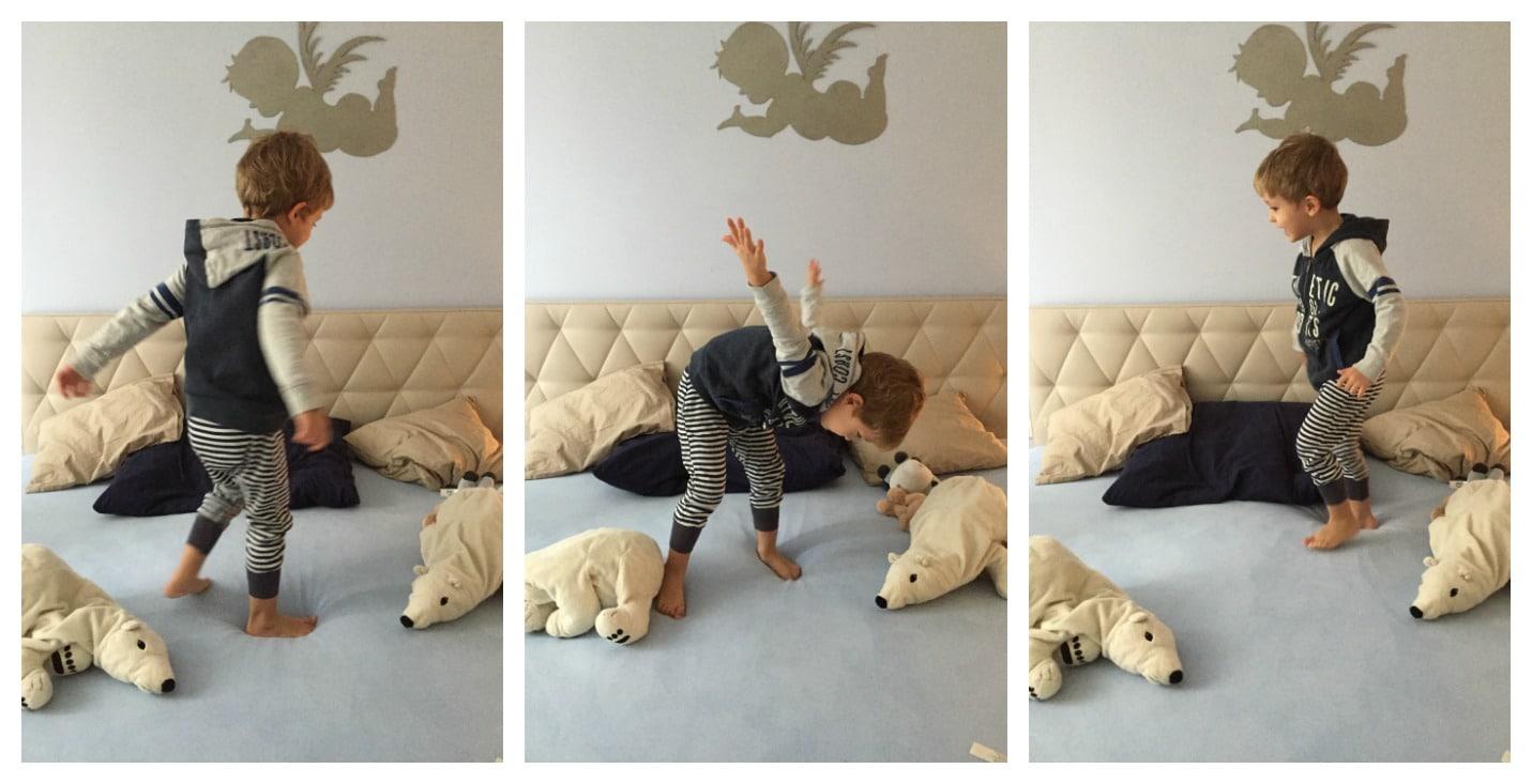 wie findet man die richtige matratze gewinnspiel. Black Bedroom Furniture Sets. Home Design Ideas