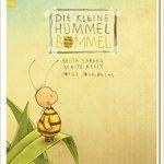 Kleine Hummel Bommel: Du bist Du!!!