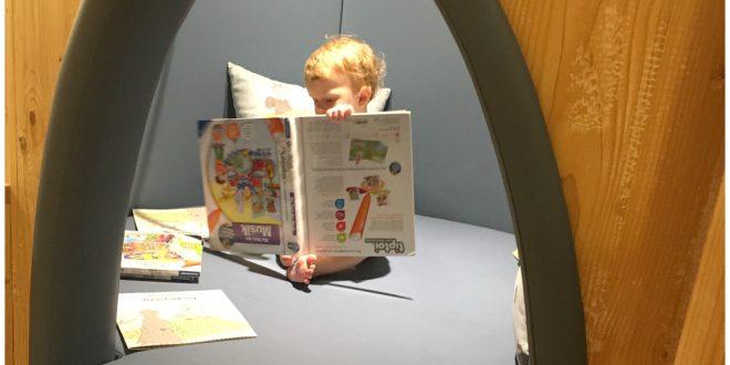 Lieblingsbücher3Jahre