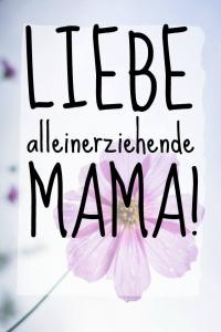 alleinerziehende-mama-pinterest