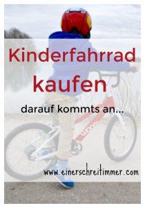 Kinderfahrradkauf-darauf-kommts-an