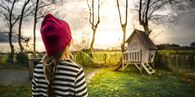 Die Top 11 Ideen Fur Den Garten Die Deine Kinder Lieben Werden Mamablog Einer Schreit Immer