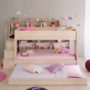 Die Top 11 Kinderzimmer Für Zwillinge Mamablog Einer Schreit