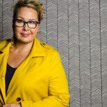 Maryl Streep – Keine Geduld mehr