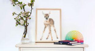 Bambi-dot-on-art-trend—L–30×40-cm–70218_4