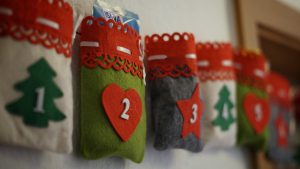 Ideen-Füllung-Adventkalender-Kleinigkeiten