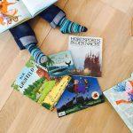 Kinderbücher-die-sich-reimen-tipps