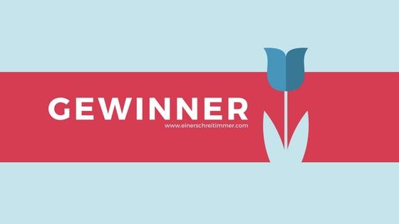 gewinner-titelbild
