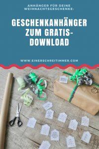 geschenkanhänger-gratis-download