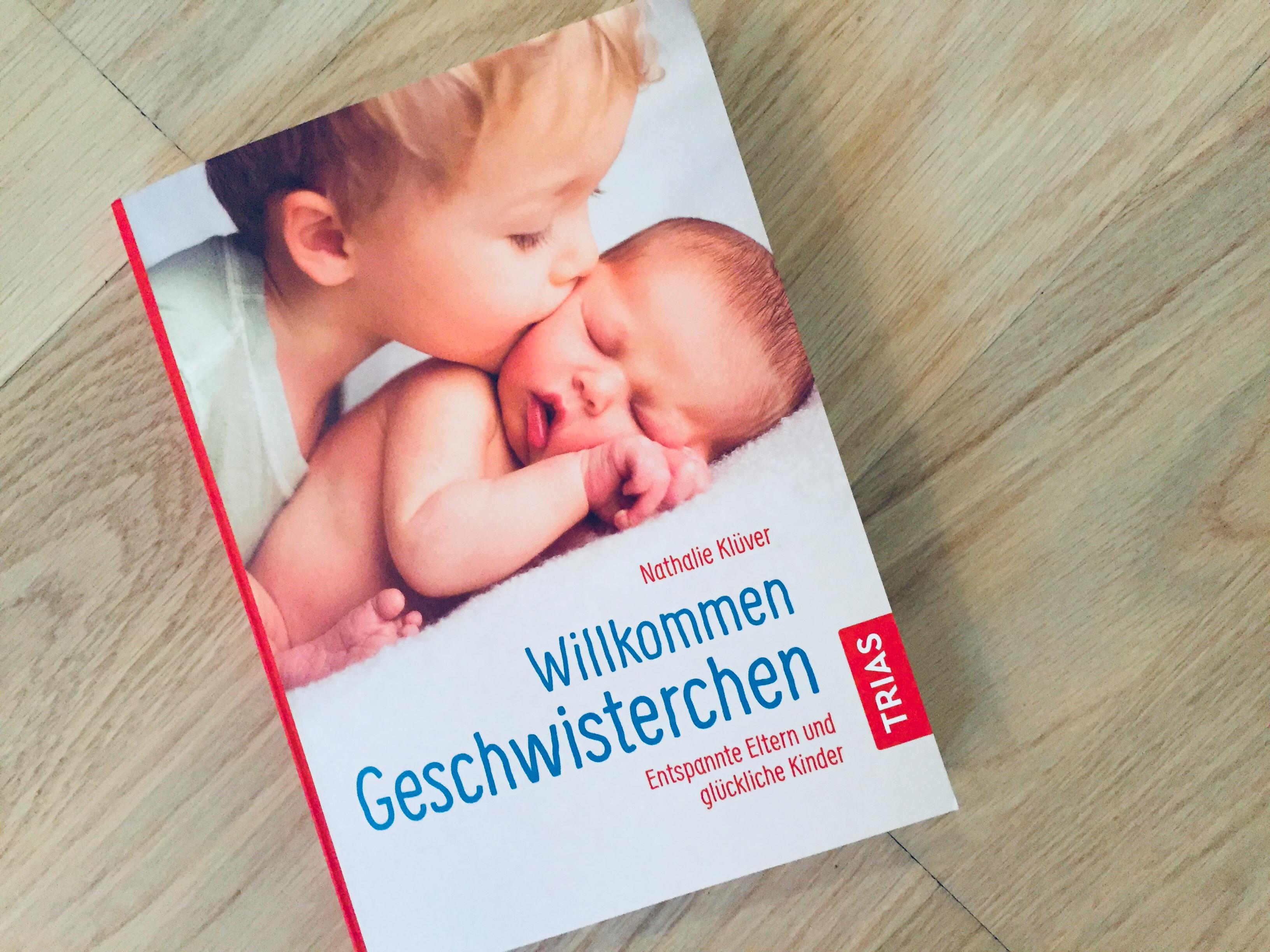 """Suchergebnisse für """"zwillinge"""" – Mamablog: Einer schreit immer"""