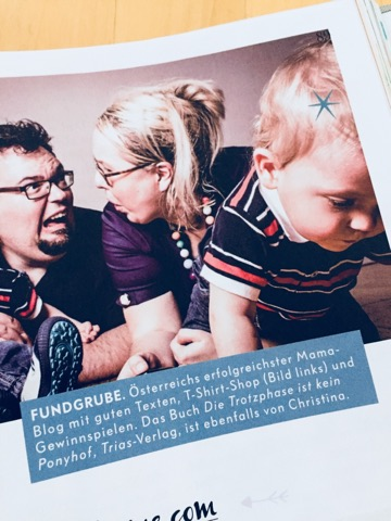mamablog-österreich-christina-tropper-einer-schreit-immer
