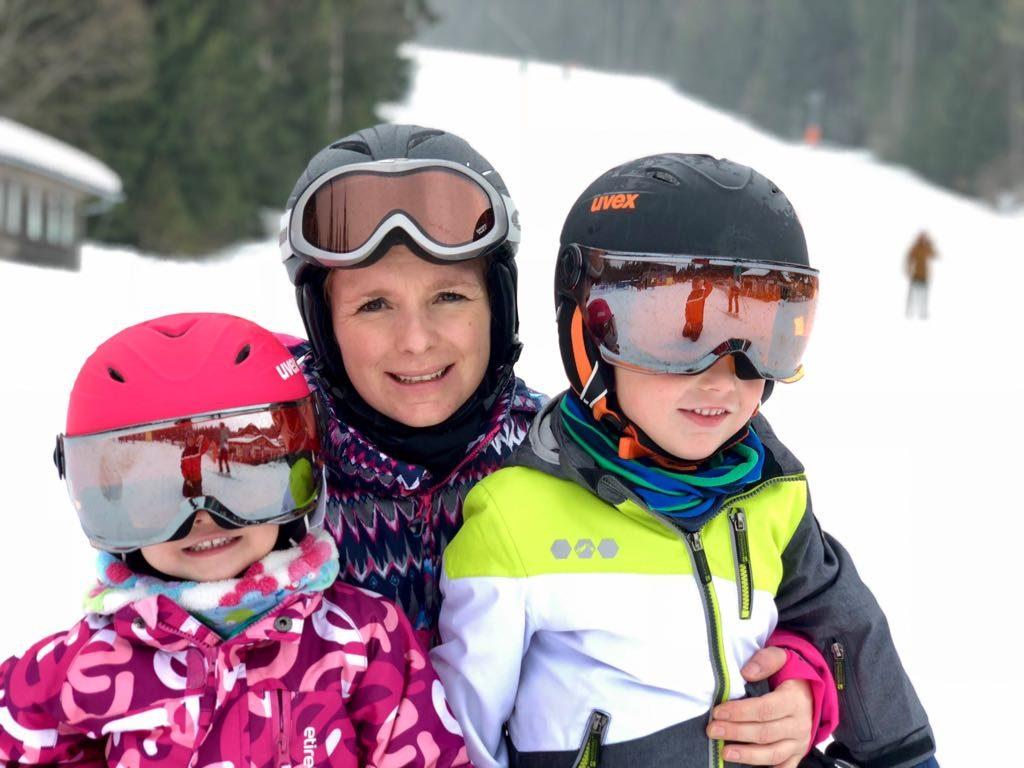 Erfahrungsbericht: nie wieder Brille dank Linsenimplantat - Smile Eyes Linz