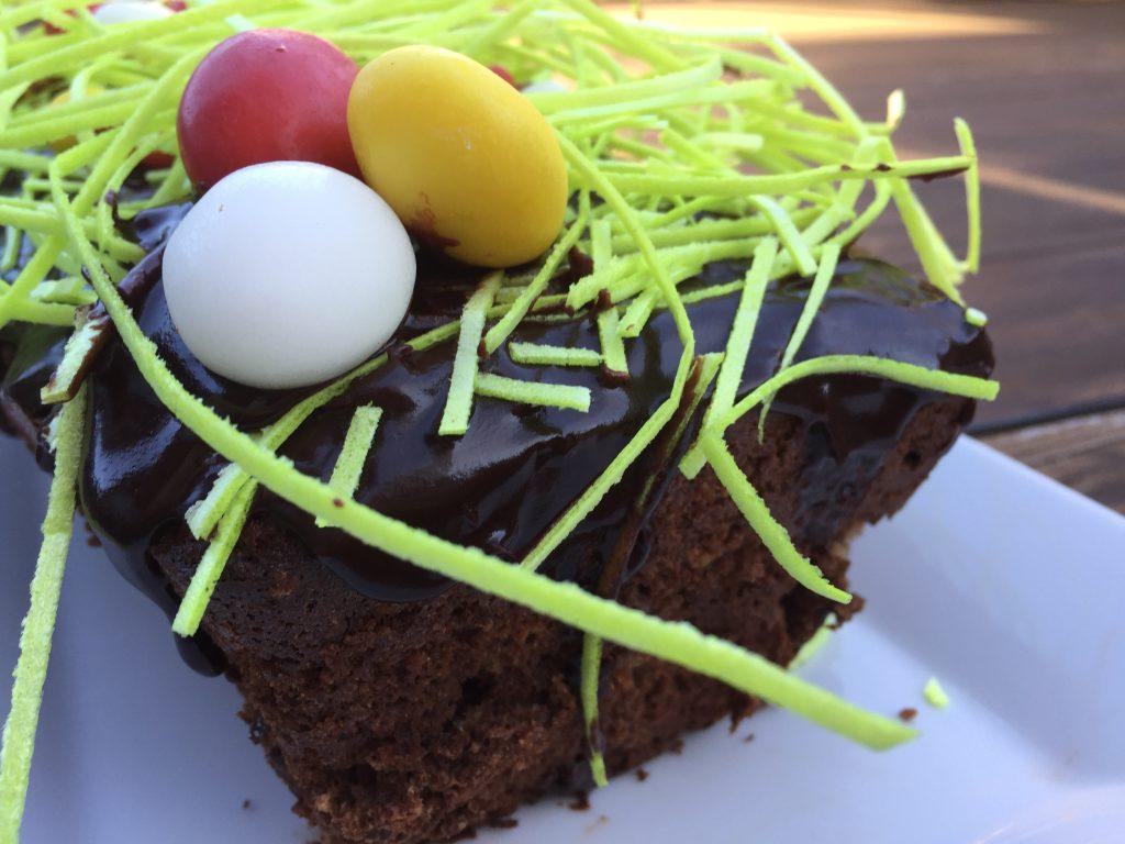 ostern-rezept-karottenkuchen