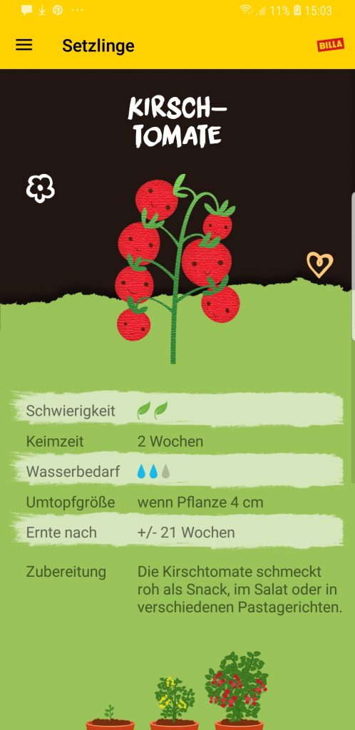 Screenshot_20180404-150308_Billa Garten