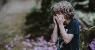 Welche Pflanzen sind für Kinder giftig?