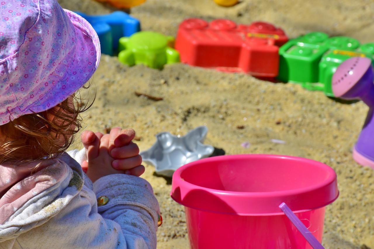 a677681dd3 77 Aktivitäten für Kinder in den Sommerferien › ☆ Mamablog: Einer ...
