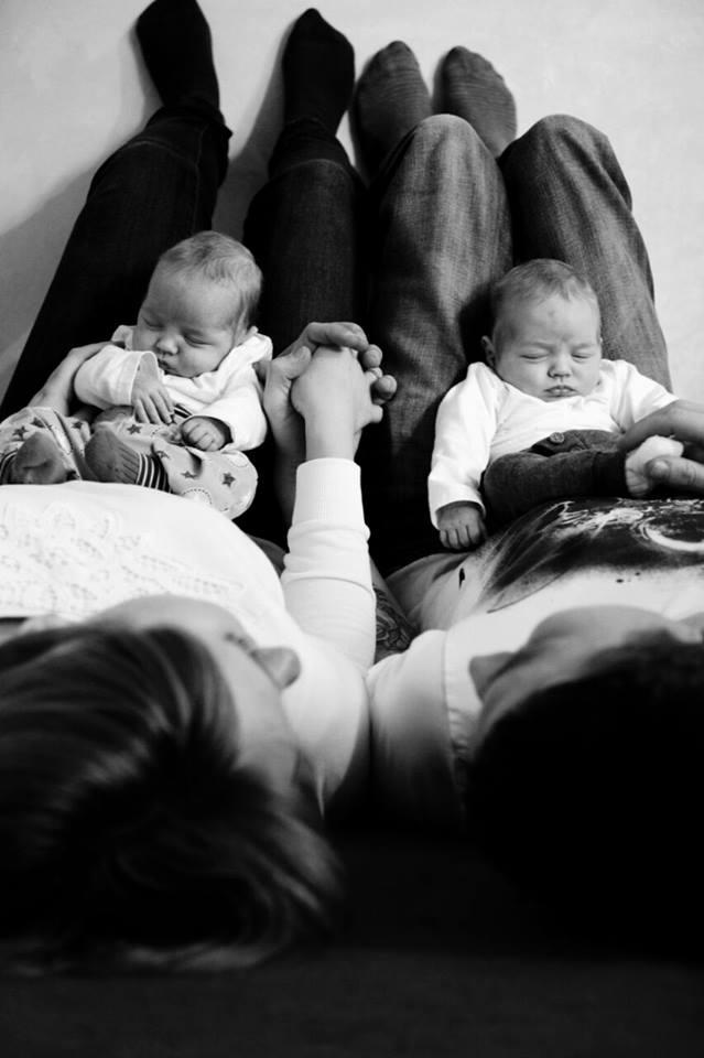 Logisch Baby Badewanne Sitz Einstellbare Baby Badewanne Ringe Net Kinder Badewanne Infant Sicherheit Sicherheit Unterstützung Baby Dusche Eine Lange Historische Stellung Haben Babypflege