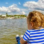 Hamburg mit Kindern: Die Top 11 highlights
