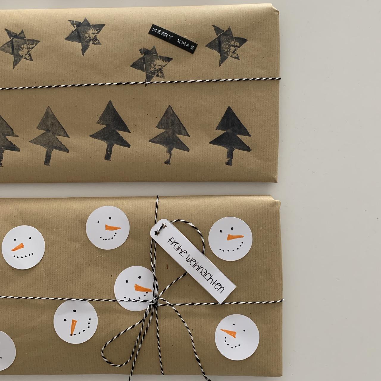 Cewe Fotokalender Bipa Rabattcode Weihnachtsgeschenk für Oma und Opa