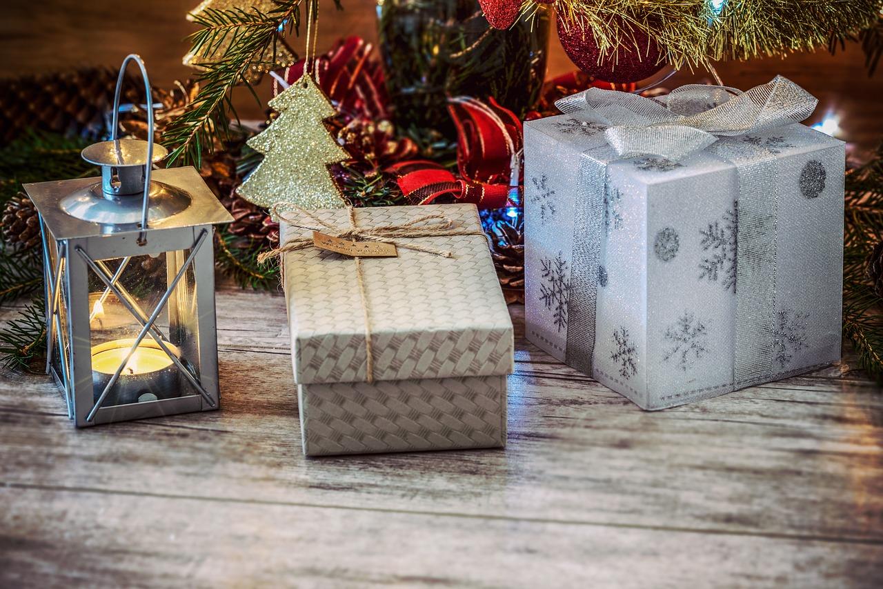 ☆ › Weihnachtsgeschenke für die ganze Familie: unsere Top 11 für 2018