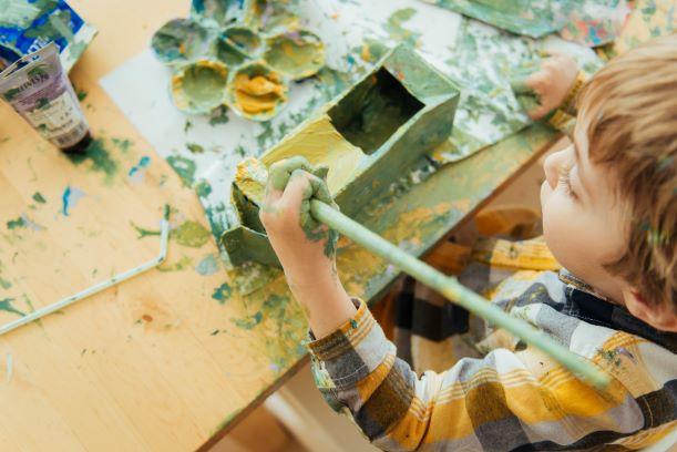 Ideen_Corona_Kindergarten_Kita